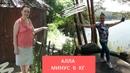 Андрей Никифоров - Казань,  Россия
