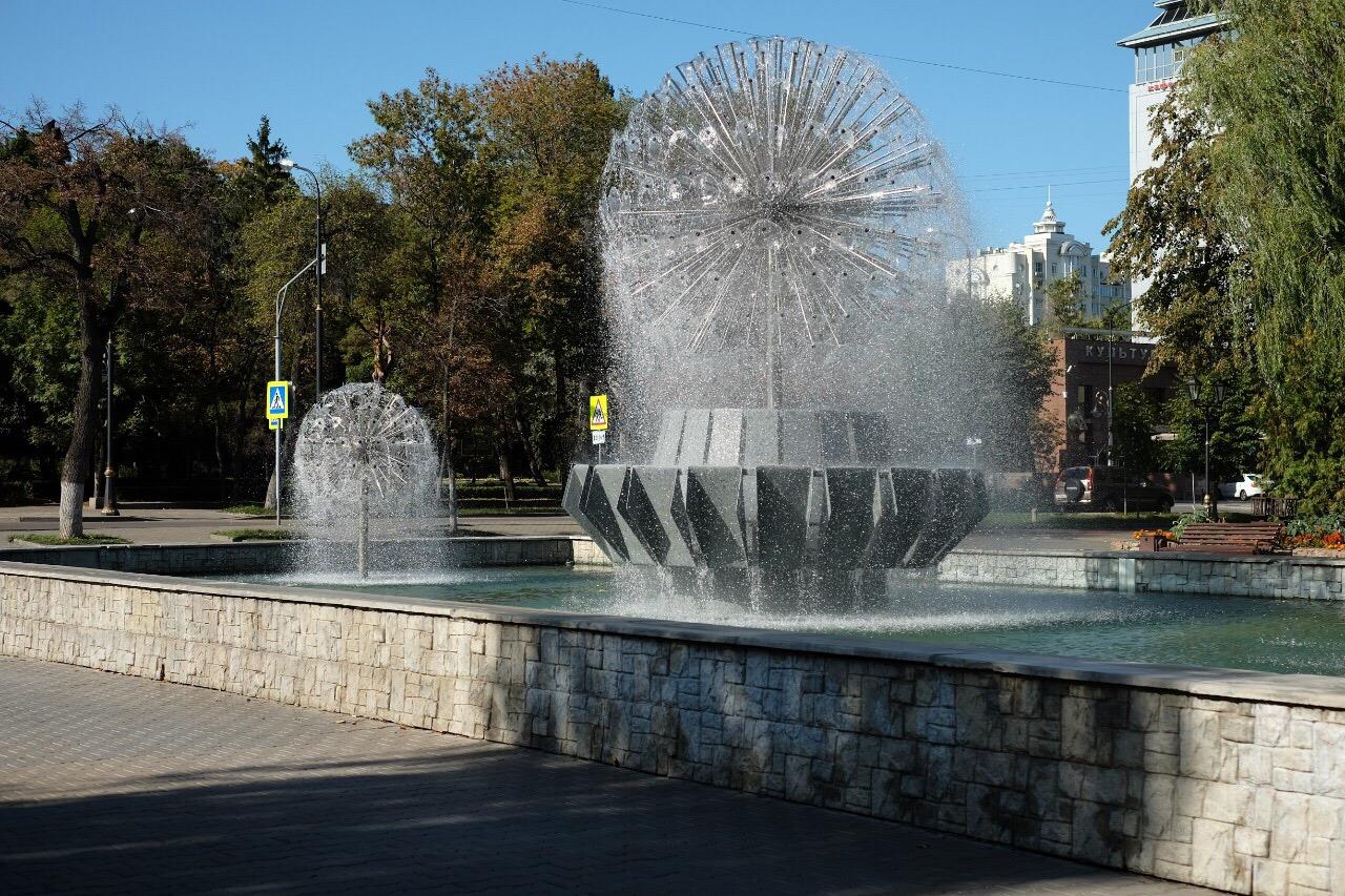 «A Day in the Life» или «Интернационал»: тайны липецкого памятника «Битлам» — Изображение 5