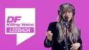 [4k] 이바다의 킬링보이스를 라이브로! 신곡 'ㅎㅇ'까지 DRUG, 빨간꽃, ㅎㅇ, RUNNIN` BACK, 1,2,3