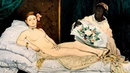 Great Art (S02E04) - Edouard Manet