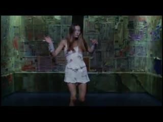 Enigma - Seven Lives (2008)