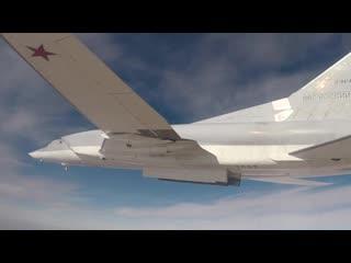Удары ВКС РФ по объектам террористов в Сирии