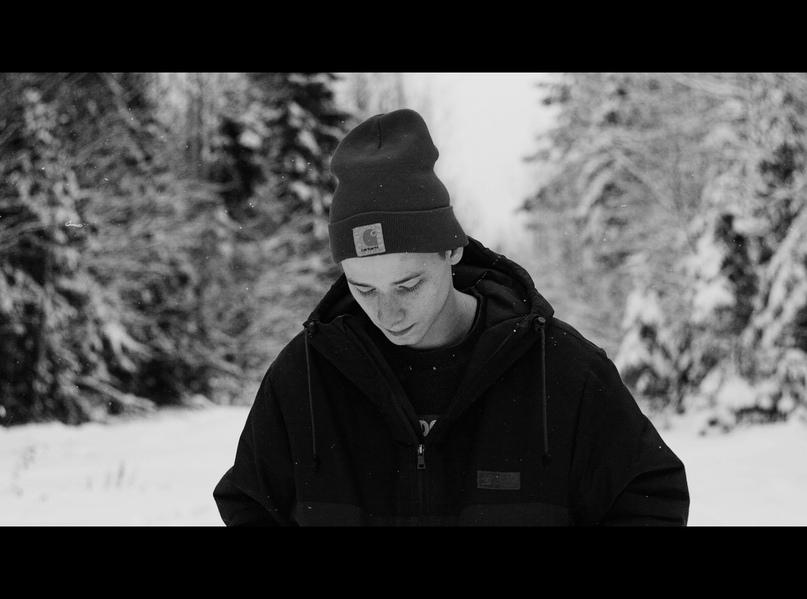 Miha, 22, Kirov
