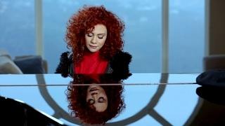 Lena Chamamyan - Bali Maak (Piano & Voice)/ (لينا شاماميان - بالي معاك (بيانو و صوت