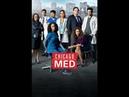Медики Чикаго Chicago Med 2015
