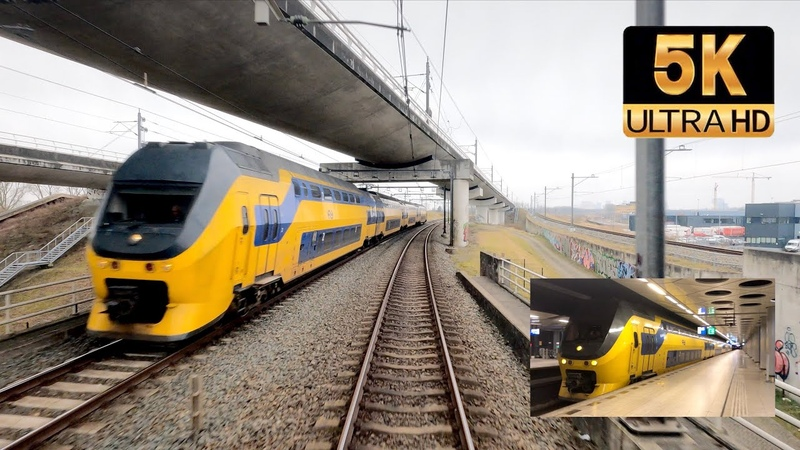 5K Spotted at Schiphol Lelystad Hoofddorp Opstel CABVIEW HOLLAND VIRM 27feb 2021