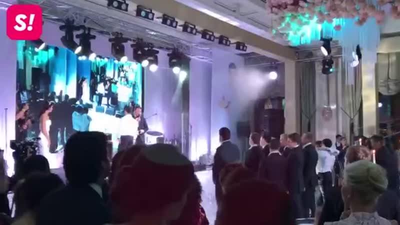 VIDEO-2019-09-13-15-05-42.mp4