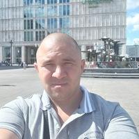 Igor Trusevuch