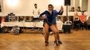 ВОТ ЭТО ТАНЕЦ!!! *Ataca La Alemana* танцуют Цыганочку!!! Микс *