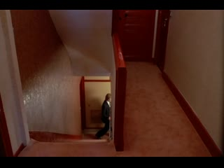 La Servante Perverse - Извращенная Служанка [1978] (Blue One) [HD 1080, all sex, big tits, big ass, TEEN, new porn 2019]