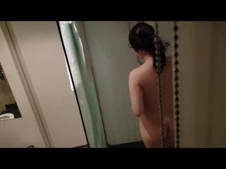 Mn shower spy full