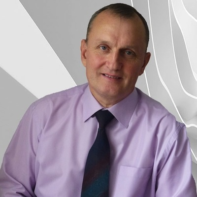 Андрей Палев