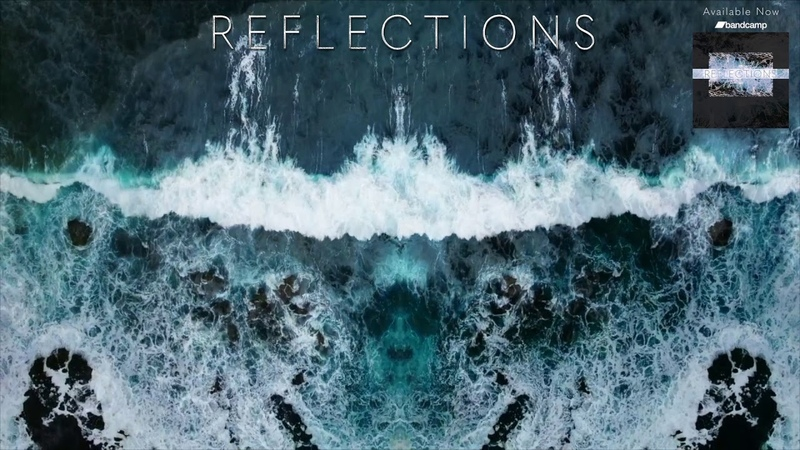 Motivational Music For Creativity and Studying - Reflections Full Album
