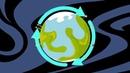 Цикл Кальвина: Самый крошечный завод в природе [TED-Ed]