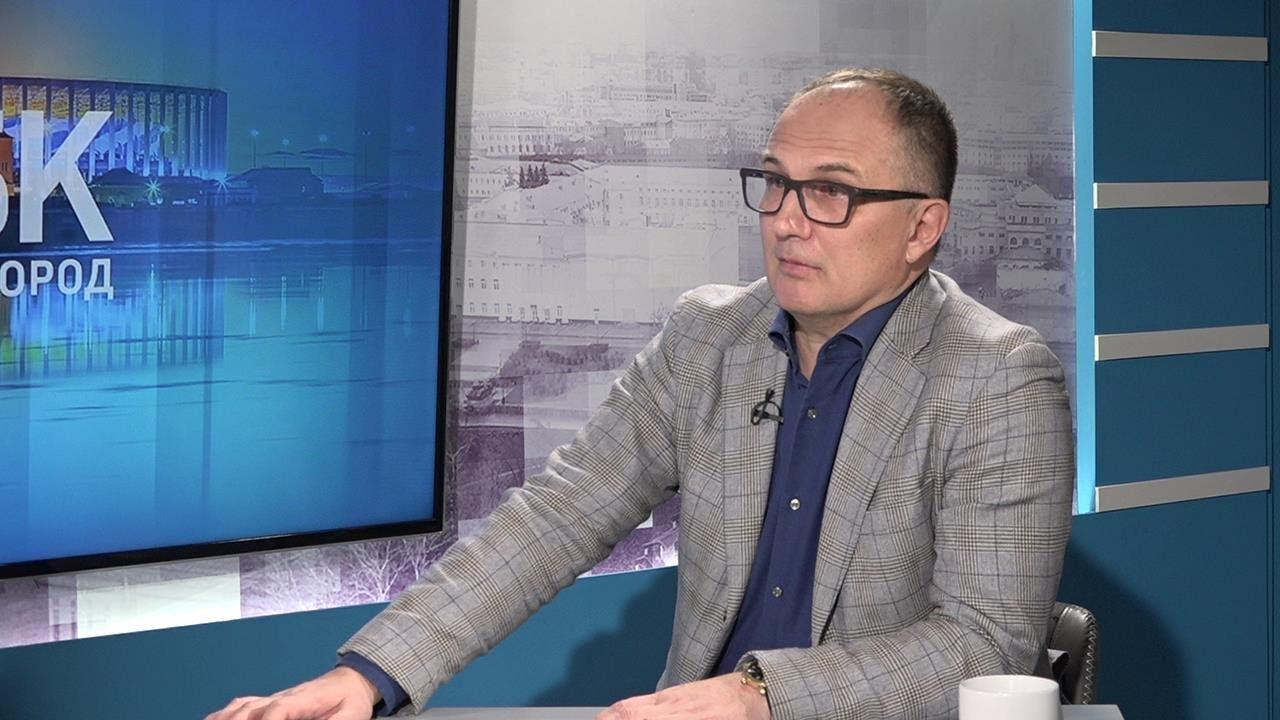 """Политолог Константин Калачев: """"Регионы должны становиться лучше, но их лишили прав и возможностей"""""""