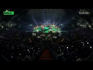 [full show] 2019 mma • melon music awards / part. 1 / 191130