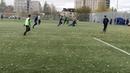 Обзор футбольного матча Водник-Пограничник