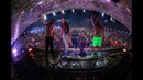 15 Y OF ICONIC ANTHEMS FT 3 ARE LEGEND DVLM STEVE AOKI FRIENDS WE2 Tomorrowland Belgium 2019