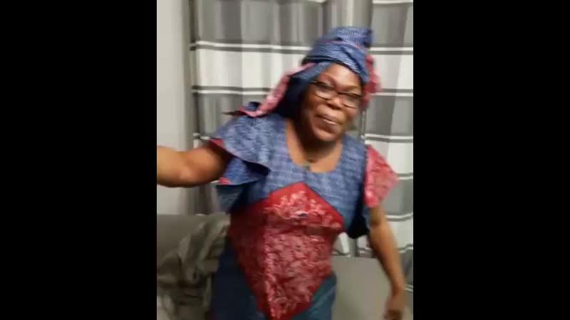 Happy birthday🥳 to the best mum of the world MAMSOOOOOO aka my partner in crime 😂❤️