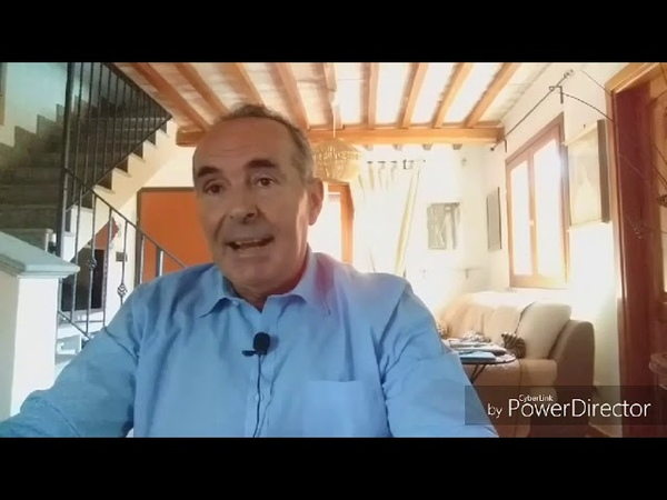 😎🔥😎NEL CAOS ATTUALE, DELLE PRECISAZIONI D'OBBLIGO