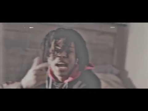 $oFaygo - G$L™ (Official Music Video) Prod. Izak