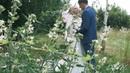 Wedding day / Denis Valeria