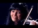 ТНМК - Той, Хто (feat. Асія Ахат) (2002)