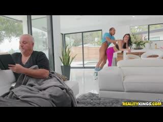 babasından gizli sikişiyor ensest porno