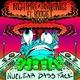 NGHTMRE, Subtronics feat. Boogie T - Nuclear Bass Face