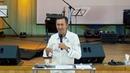 ДУХИ ОБОЛЬСТИТЕЛИ ДМИТРИЙ ЛЕО 05 10 19 ПОЗНАНИЕ ДУХОВНОГО МИРА 1