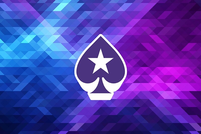 Poker бот algorithm download