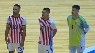 Квалификация ЧМ-2020. Brasil 11 x 0 Equador , Paraguai 5 x 1 Peru e Uruguai 3 x 2 Chile