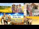 Маленький домик в прериях 01 сезон 10 серия / Little House on the Prairie 1974 Перевод ДиоНиК ВПЕРВЫЕ В РОССИИ