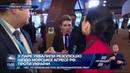 Пропагандистку Скабееву снова опустили