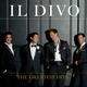 Il Divo - Amazing Grace, эту тему играл на трубе-соло 18-летний внук Элизабет Тейлор на её похоронах в Лос-Анджелесе...