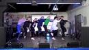 BTS - 21st Century Girl dance cover by HTJ [Animatsuri 2019 (24.03.2019)]