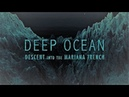 Sir David Attenborough DEEP OCEAN Episode 3 Descent Into The Mariana Trench HD 1080i