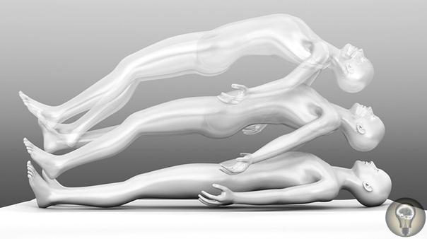 Иллюзии, связанные с физическим восприятием себя Резиновая рука Я вижу перед собой розовую резиновую перчатку, одну из тех, в которых обычно моют посуду. Неужели этот простой и широко