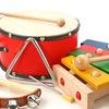 «Музыка – высшее в мире искусство»