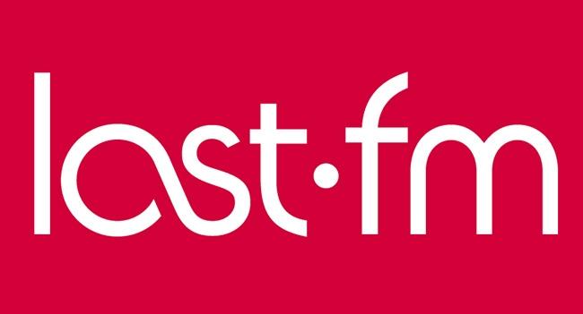 Как пользоватся Last.FM не смотря на запреты