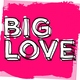 Seamus Haji - Angels Of Love (Звук громче!Песня секс!0=))