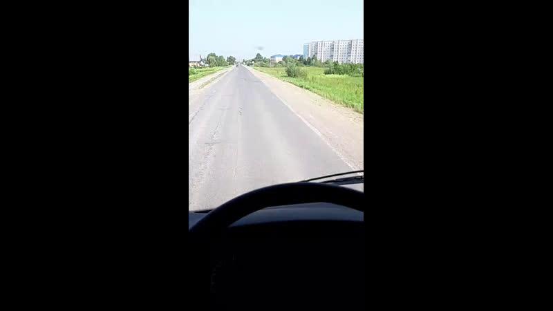 Ильдар Кабиров Live