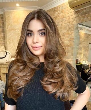 может фото армянок с русыми волосами раскраски