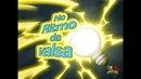 Chaves em Desenho Animado No ritmo da valsa 1ª temporada