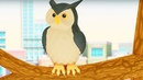 Би-Би Знайки – Буква Ф - мультфильм про машинки – учим алфавит