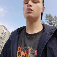 Олег Мамыкин