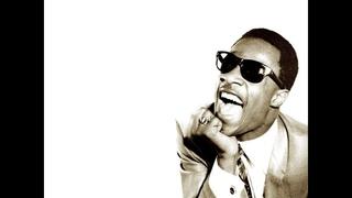 All I Do (Stevie Wonder) - The Soul Kitchen