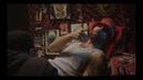 DOSTRESCINCO - En Mi Salsa Video Oficial 4K