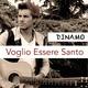 Dinamo - My Jesus