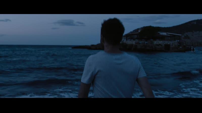 A Long Way Down (2013) 1080p BDRip - Сегмент1(01_01_09.708-01_03_02.917)